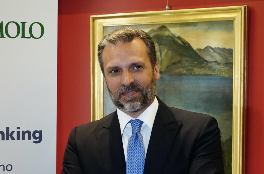Zignago Vetro: da Intesa Sanpaolo finanziamento di 45 milioni per progetti di economia circolare