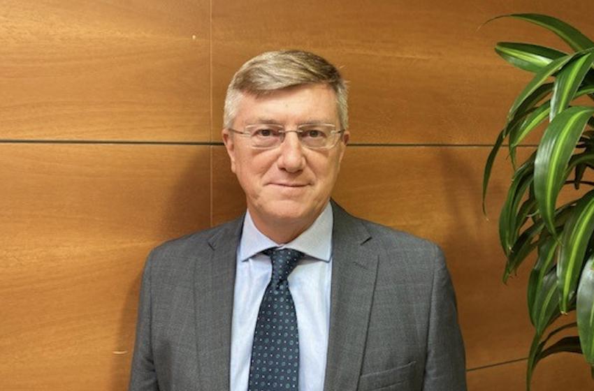 Pietro Salera è il nuovo responsabile legale dello IOR