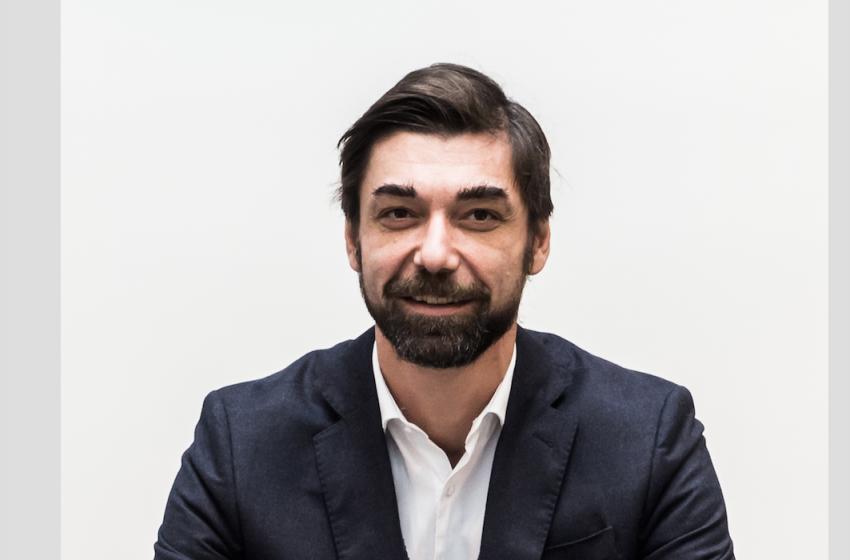 Illimity: premio aziendale 2021 fino a 1700 euro