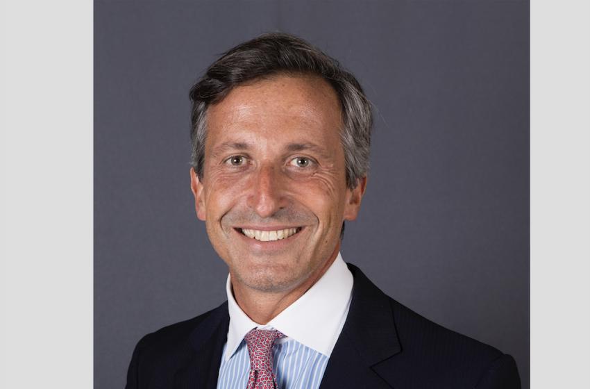 """Il mercato italiano degli NPL secondo PwC: """"Reshuffling the Cards"""""""