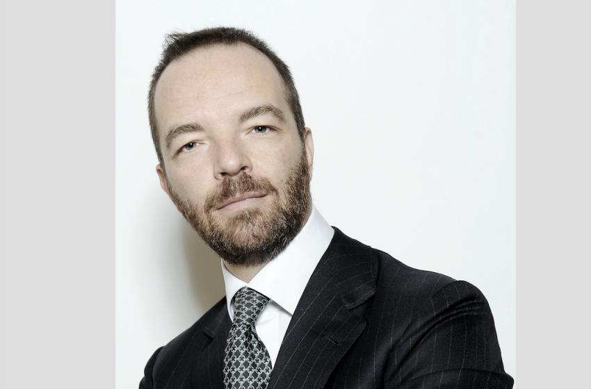 Mediobanca e Goldman Sachs nel finanziamento dell'acquisizione di Welbit da parte di Ali Group