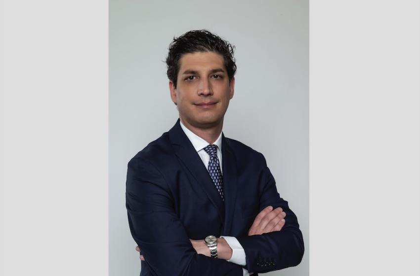 Zanco passa a Kairos: è  Head of Alternative Illiquid Investments