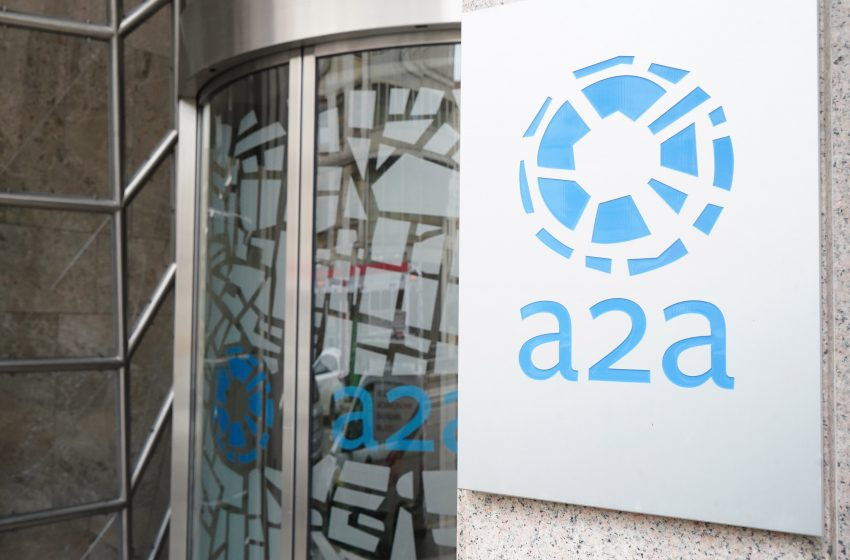 A2A colloca primo sustainability bond