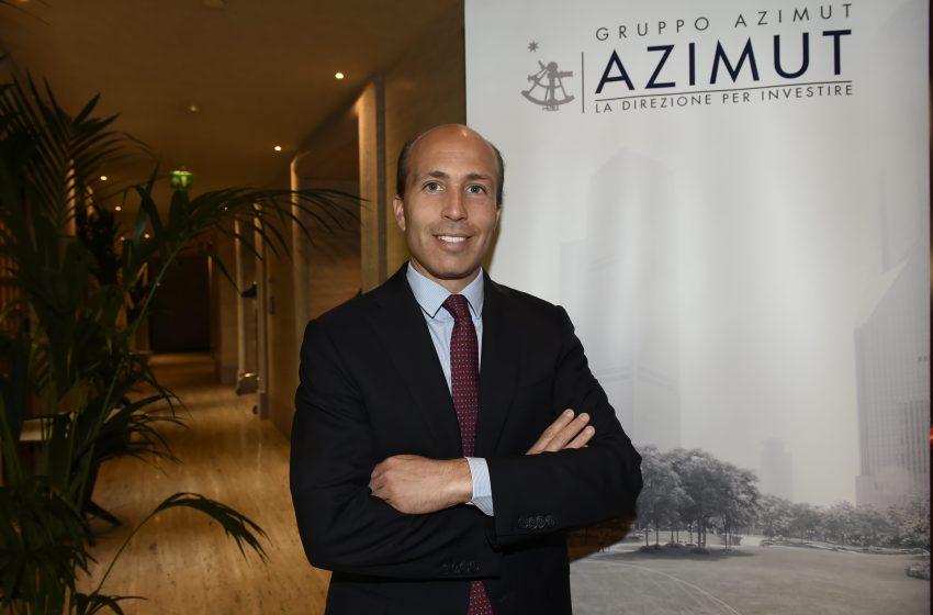 Azimut, Aacp acquisisce una partecipazione in Pathlight Capital negli Stati Uniti