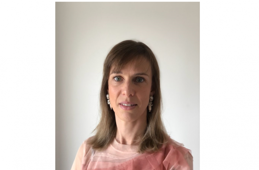 F2A: Alessia Rigoni è la nuova responsabile M&A