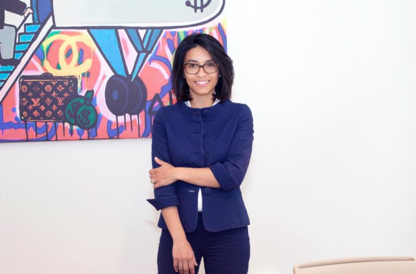 Cdp Venture Capital: Caterina Siclari a capo del Fondo Rilancio Startup