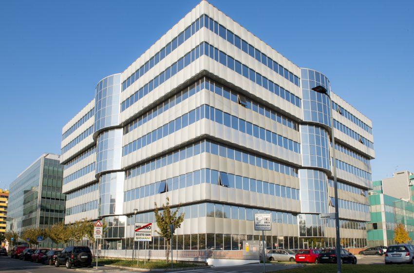 Cbre con Fonciere Lfpi Europa nell'acquisizione di un asset a uso uffici