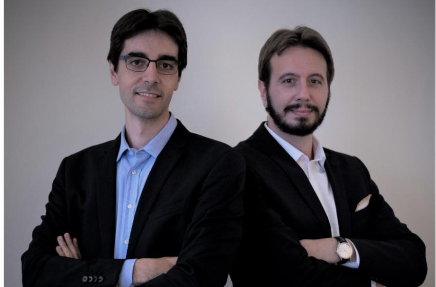 Claris Ventures annuncia il closing finale: 85 milioni di euro per il biotech italiano