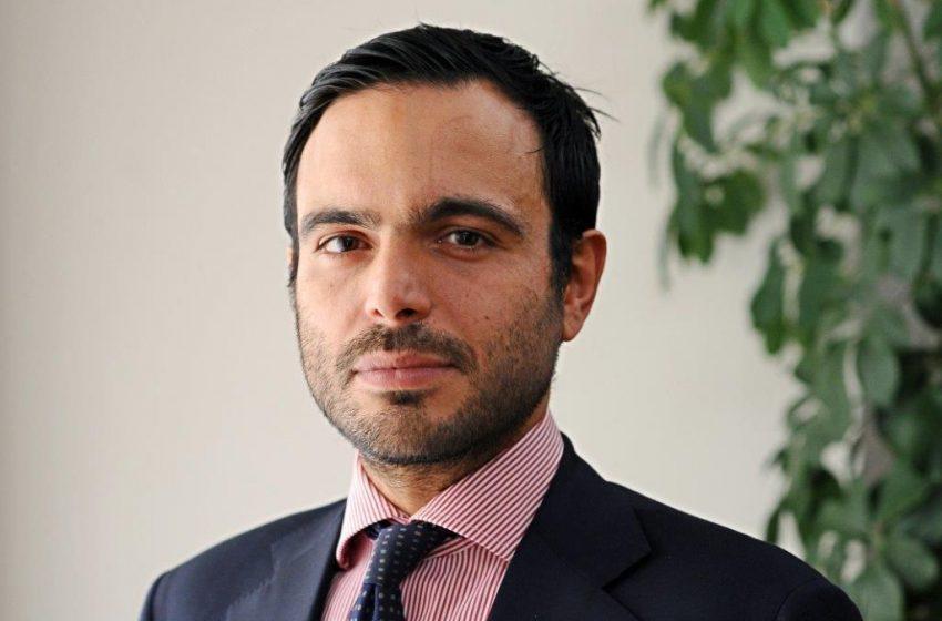 Lazard per Azora nell'accordo con Eni, affiancata da Santander, per progetti sostenibili in Spagna