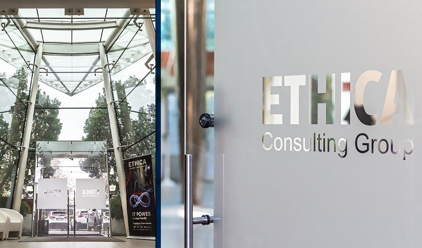 Typos Holding (Star Capital) acquisisce Centro C. Ethica Group ed Emintad advisor dell'operazione