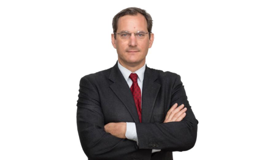 Anthilia Capital Partners sottoscrive l'emissione obbligazionaria di EuroBRICO
