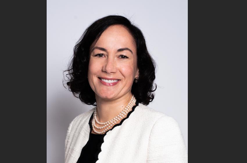 M&G nomina Fabiana Fedeli alla guida della divisione Equities