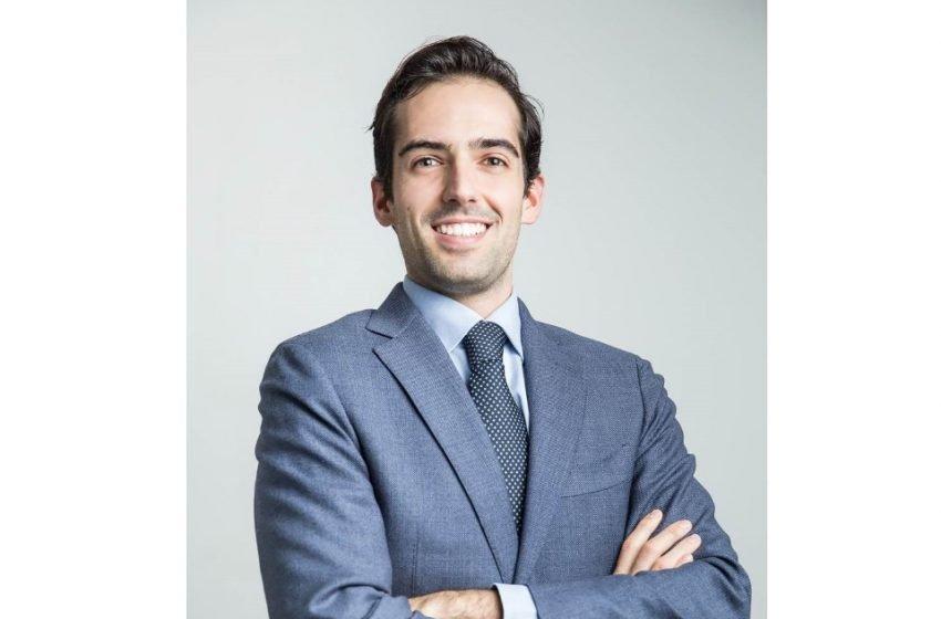 JLL advisor di Hayfin nell'acquisizione di un asset a Milano
