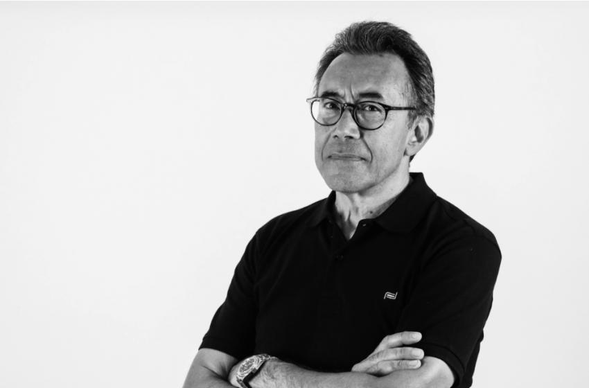 Panakes Partners si rafforza con Marco Sardina e Andrea Ballerini