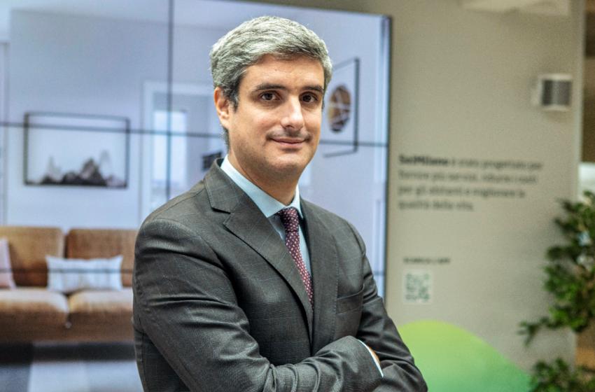 Prelios, Borio Mangiarotti e Värde Partners lanciano la piattaforma di investimento Ariadne SICAF