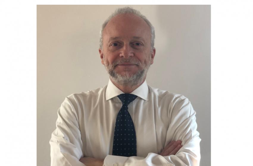 Fontavis si allea con GR Value per lo sviluppo di energia rinnovabile in Italia