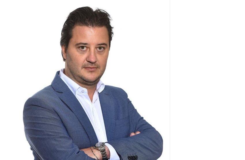 Webidoo raccoglie 6 milioni al round A di investimenti: l'intervista a Daniel Rota