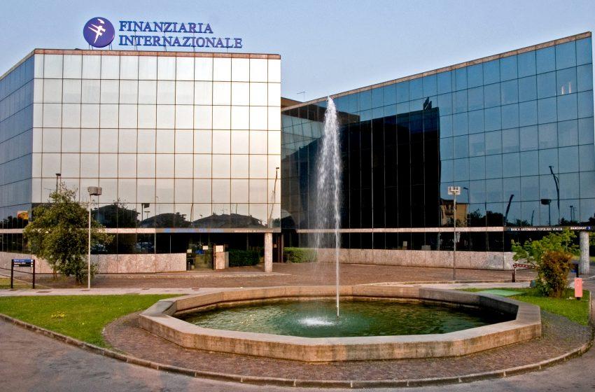 Banca Finint finalizza un'operazione da 20 milioni per Tesmec