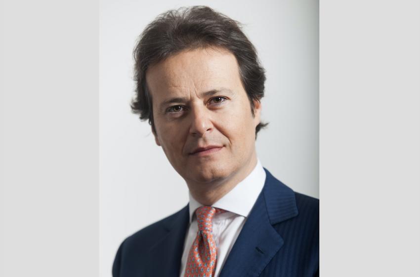 Pirola Corporate Finance rafforza il team di M&A con 5 nuovi ingressi