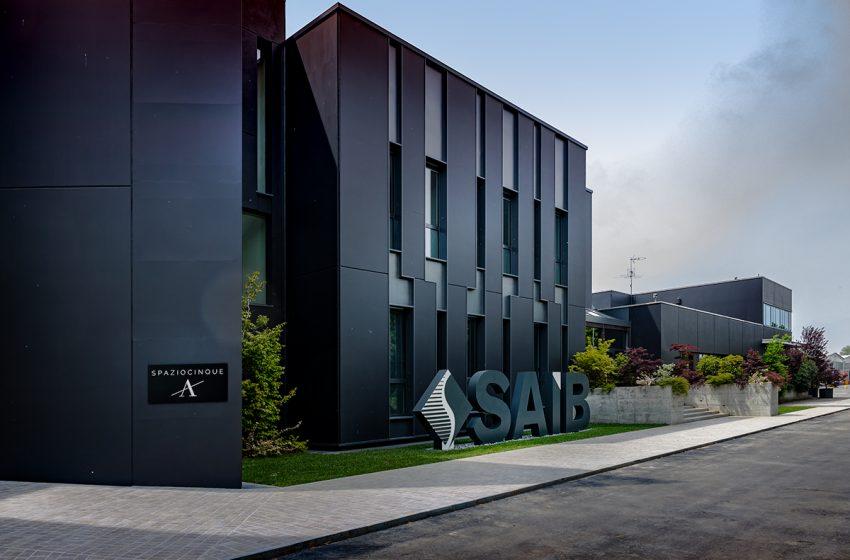 Banco Bpm finanzia Saib con garanzia green di Sace