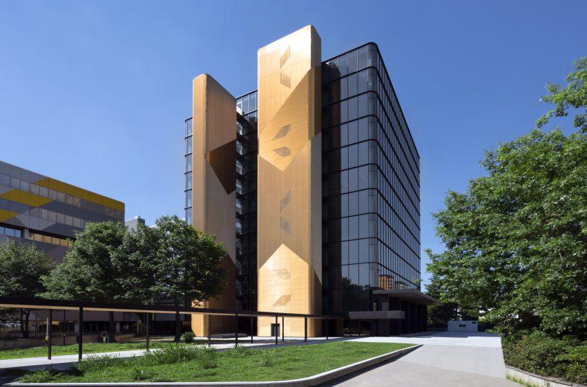 CBRE e Cushman&Wakefield con Coima nella vendita di un asset a Milano