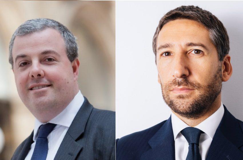 Mediobanca e Deutsche Bank nell'operazione tra Enel e Macquarie per la quota in Oper Fiber