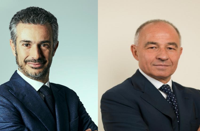 Armònia SGR e Azimut Libera Impresa SGR acquisiscono il Gruppo Induplast