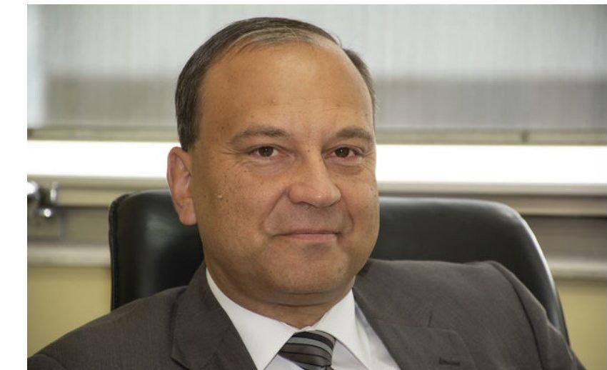 Gruppo Benvic, partecipato da Investindustrial, ha acquisito Chemres