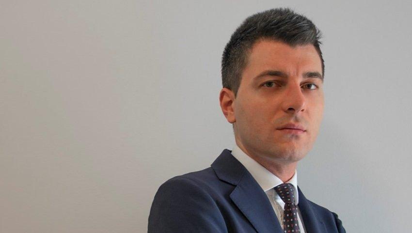 Intesa Sanpaolo con F2i nell'acquisizione di  Ital Gas Storage