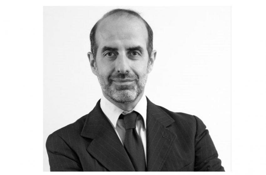 Il Fondo iAM Capital Italia 1 completa l'acquisto di quattro immobili
