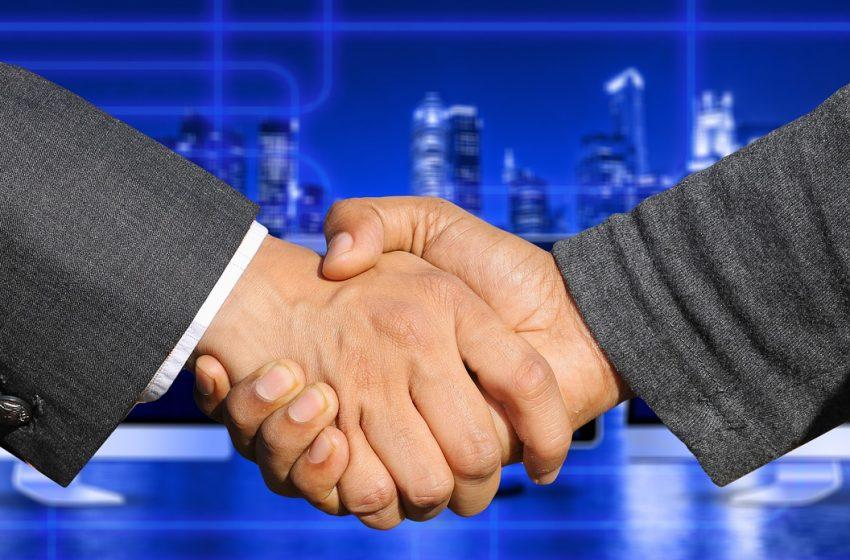 Crédit Agricole con Portobello Capital in acquisizione Farmol