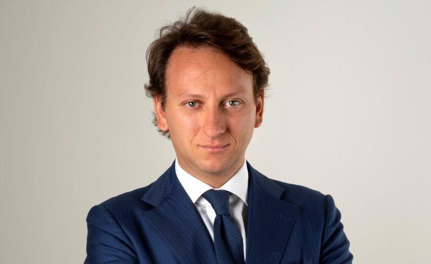 Hines investe 75 milioni in tre complessi logistici del nord Italia