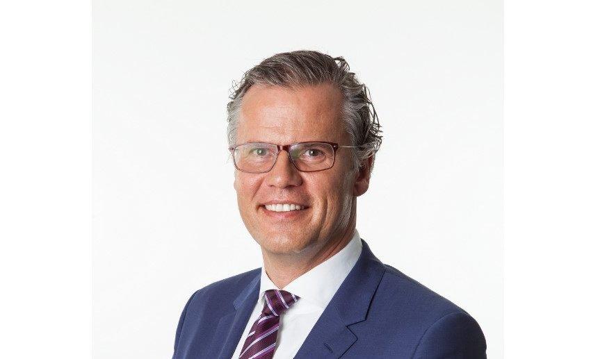 Permira rileva il controllo di Engel & Völkers, piattaforma di intermediazione immobiliare