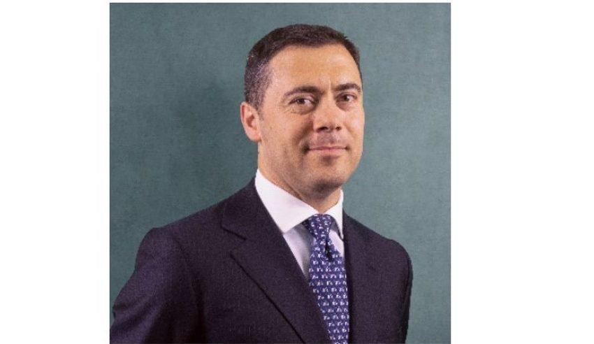 PwC Deals con Sampierana nell'accordo di cessione a CNH Industrial NV