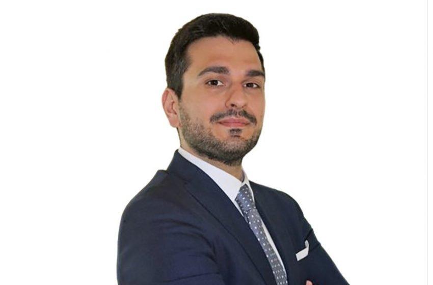 JLL: Renato Loffredo è il nuovo Head of Logistics Agency