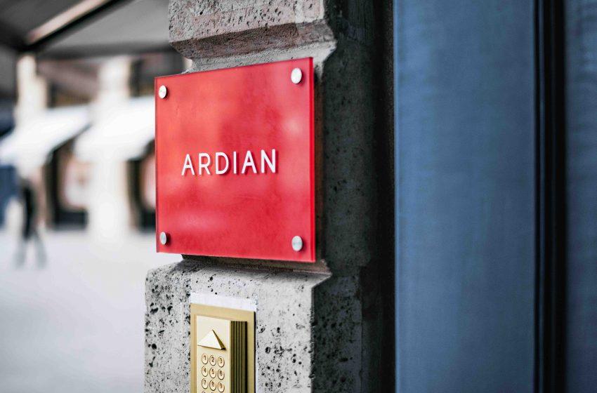 Ardian acquisisce la quota di maggioranza di  Florida Food Products