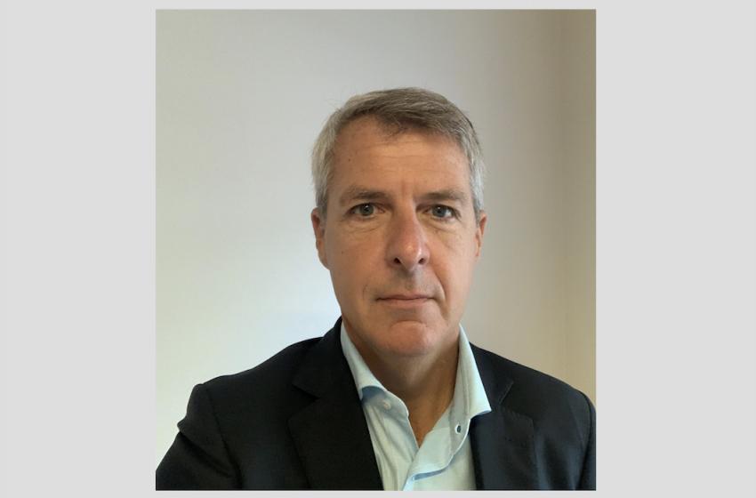 Banca Ifigest: Riccardo Ardigò entra come head of business development
