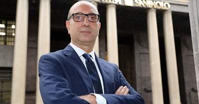Qualis finalizza capital relief su mutui residenziali originati da Intesa Sanpaolo