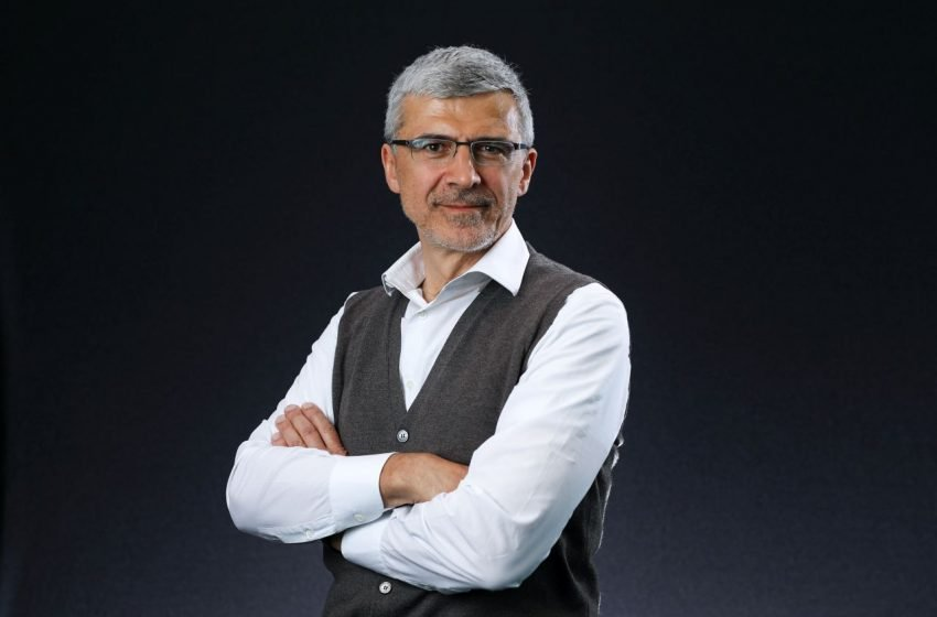Diego Piacentini nominato advisor di Exor, sarà presidente di Exor Seeds