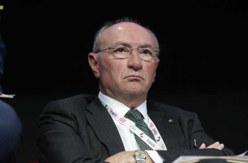 Federico Ghizzoni nominato senior advisor di BlackRock