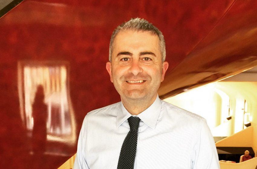 Banca Aletti (Banco Bpm), Leonardo Rigo è il nuovo direttore generale