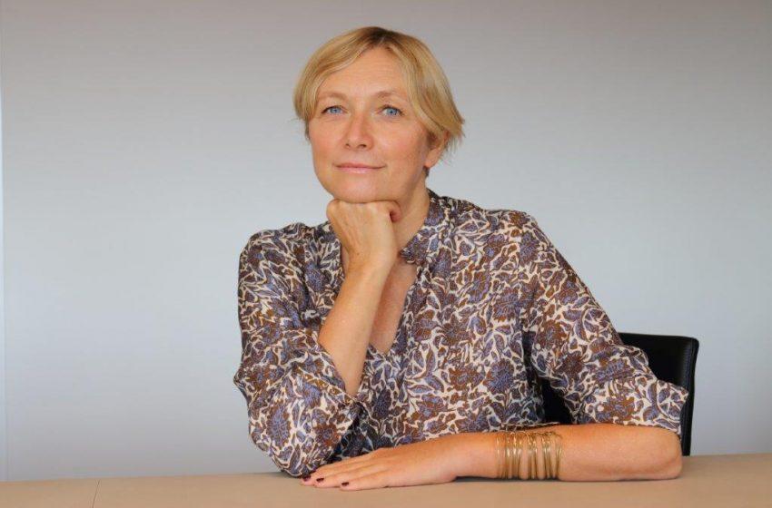 Equita: l'avvocata Biglieri è presidente non esecutivo del cda