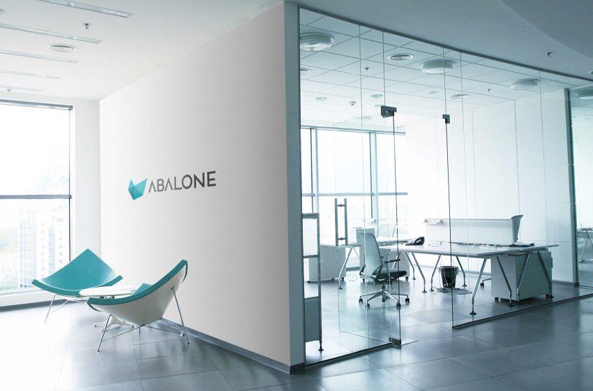 Gruppo finanziario Abalone apre la branch Asset Management