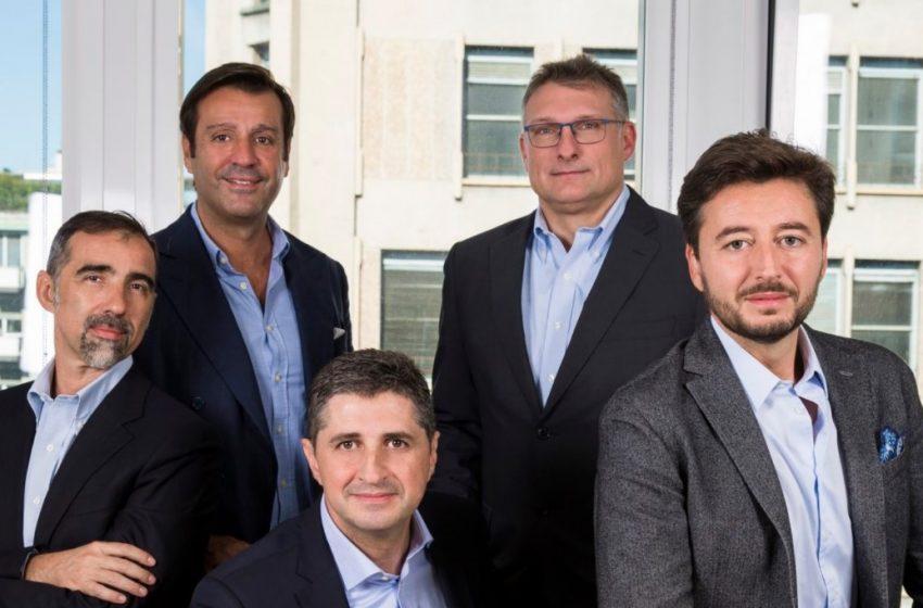 BlackSheep, primo closing da 40 milioni per il fondo di MadTech