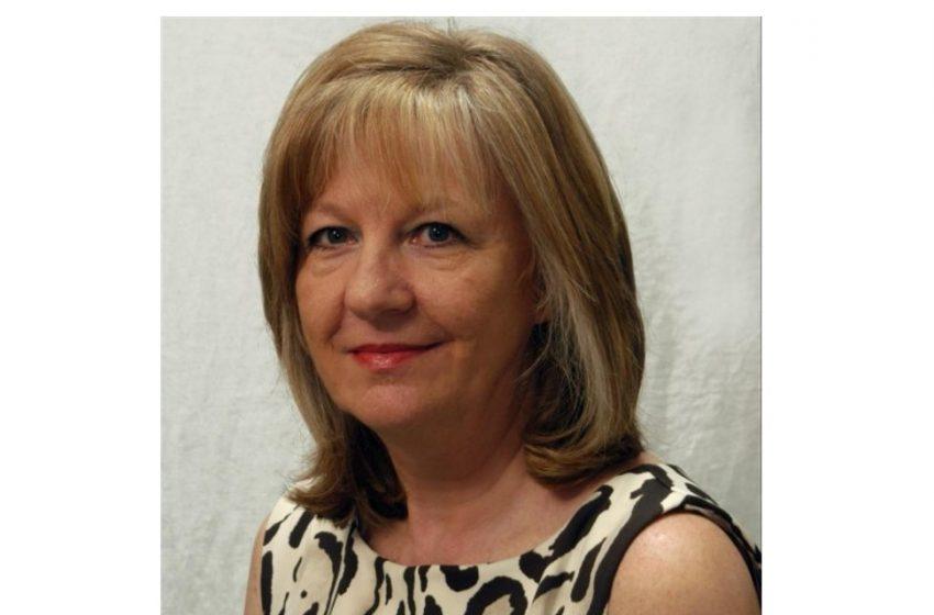 Banca Ifis: Daniela Bonzanini è la nuova presidente di FCI