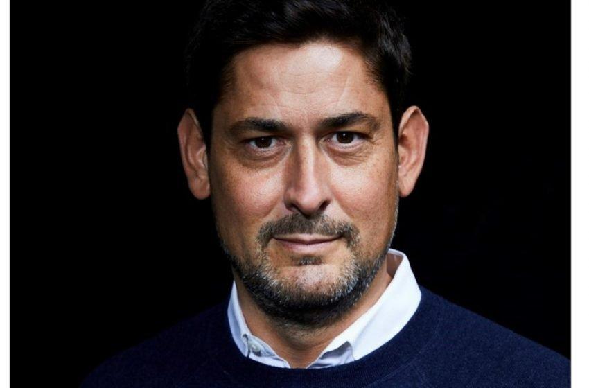 Broletto Corporate Advisory entra nel fintech con Lorenzo Pellegrino