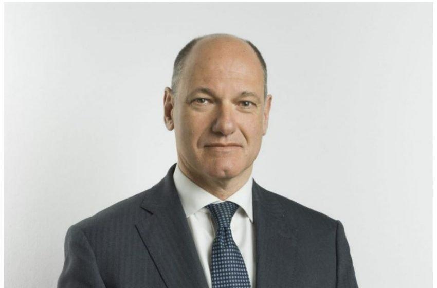 Arcus Financial Advisors con Interconnector Energy Italia nell'acquisizione da Terna di Resia