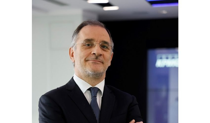 KPMG: Mario Corti è il nuovo senior partner in Italia
