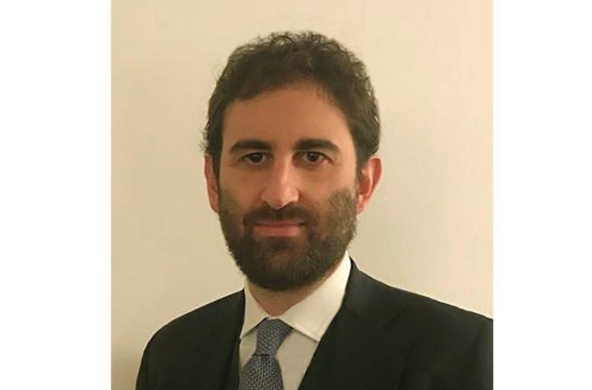 EY con Aksìa Group nell'acquisizione del  Gruppo Etica Dentale