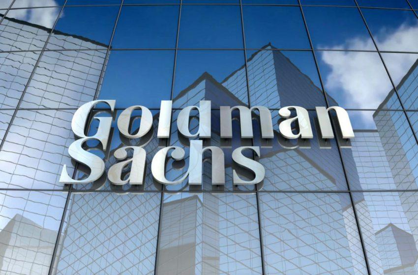 Goldman Sachs Asset Management e Kervis siglano una partnership per lo sviluppo nella logistica